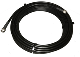 LMR-400 50 Ohm Coax Cable, Various Lengths