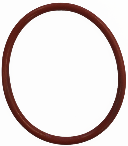 6-8 GHz Silicone O-Ring