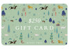 Bodhi Tree Digital Gift Card