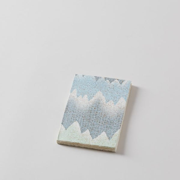 Elam Lias 0 Summit Handmade Paper Journal