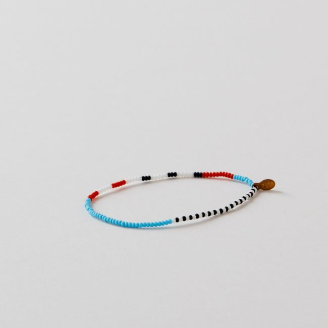 Imagine 1 Day: Non-Profit Bracelets