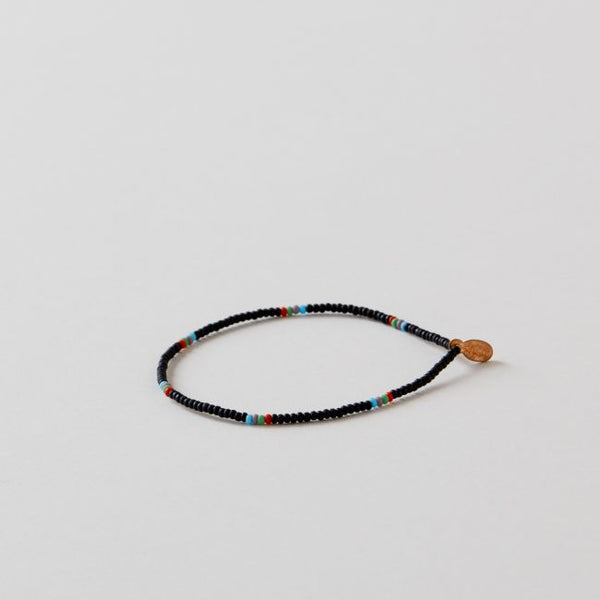 Path: Make it Home: Non-Profit Bracelets