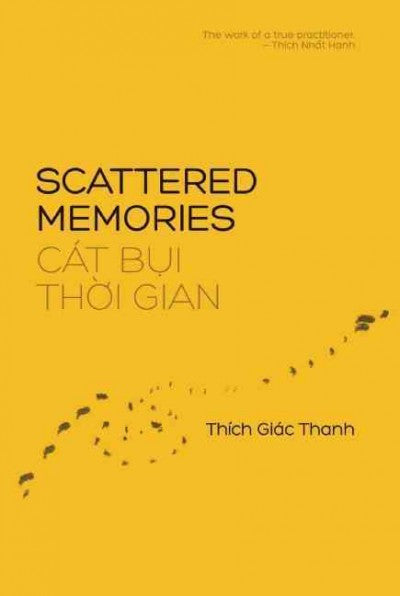 Scattered Memories / Cat Bui Thoi Gian