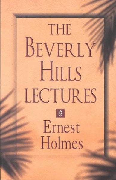 Beverly Hills Lectures