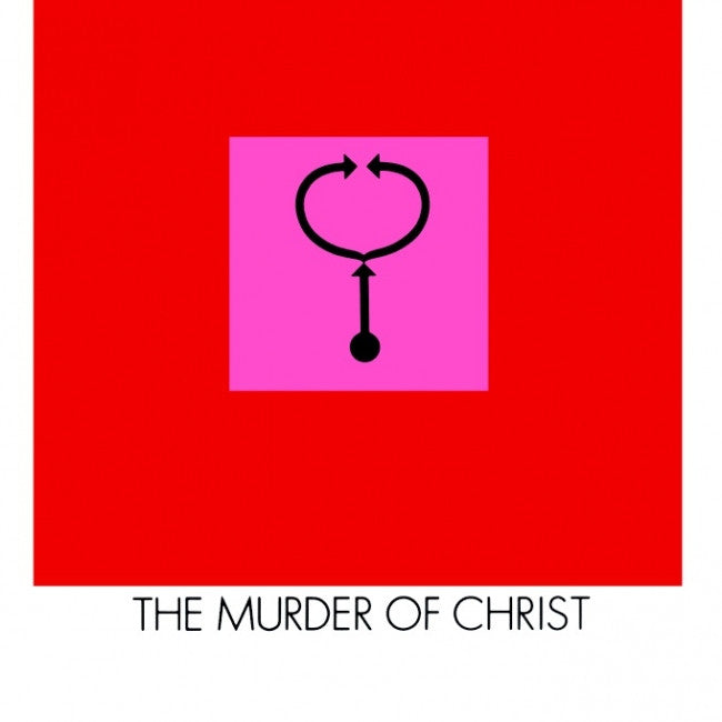 Murder of Christ