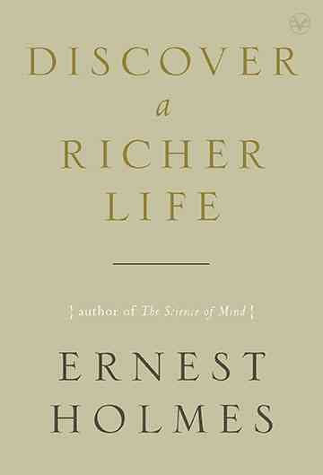 Discover a Richer Life