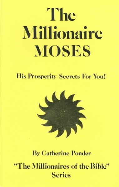 Millionaire Moses
