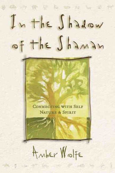 In the Shadow of the Shaman : Connecting With Self, Nature, and Spirit