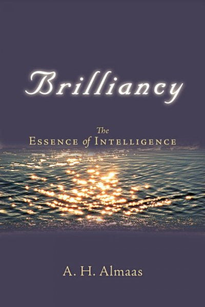 Brilliancy : The Essence Of Intelligence