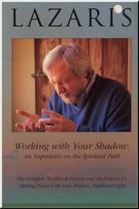 Working With Your Shadow