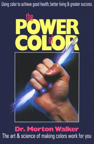 Power of Color