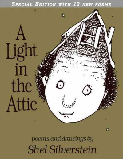 Light in the Attic : Special Edition