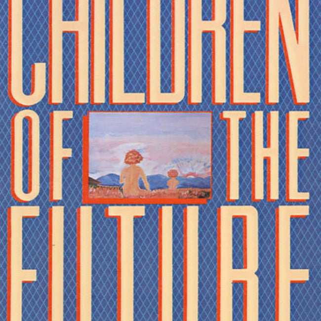 Children of the Future : On the Prevention of Sexual Pathology