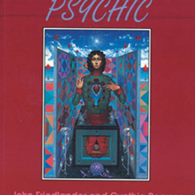 Practical Psychic