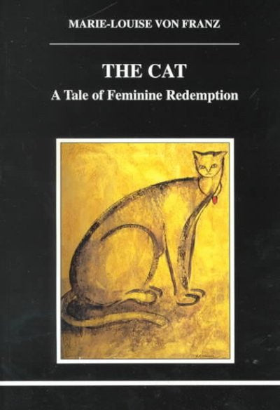 Cat : A Tale of Feminine Redemption