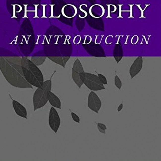 African Philosophy : An Introduction