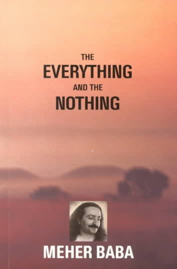 Everything and the Nothing