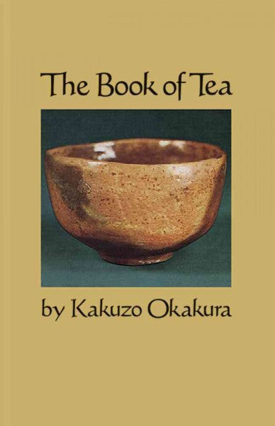 Book of Tea