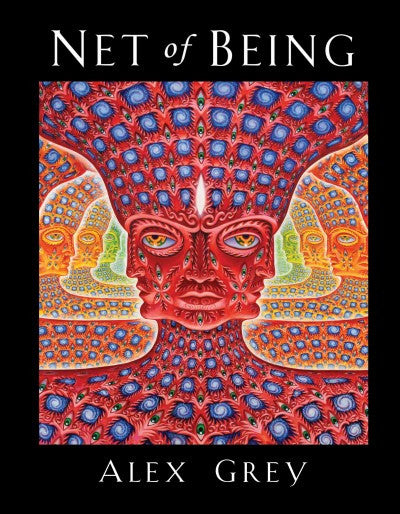 Net of Being