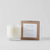 Bodhi Tree Frankincense Scented Candle