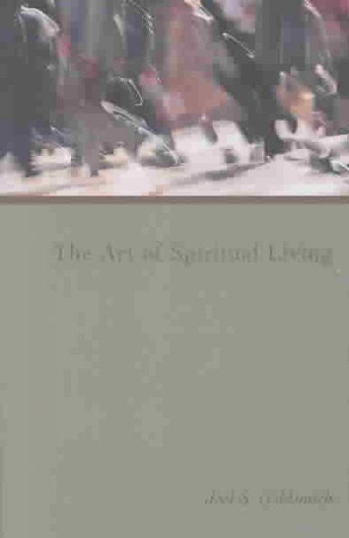 Art of Spiritual Living