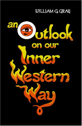 Outlook on Our Inner Western Way