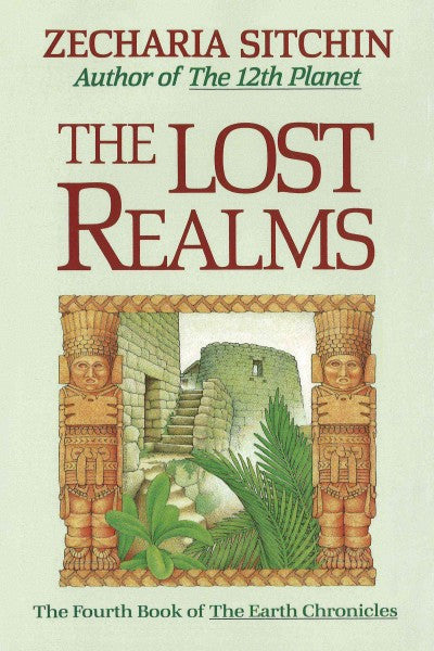 Lost Realms