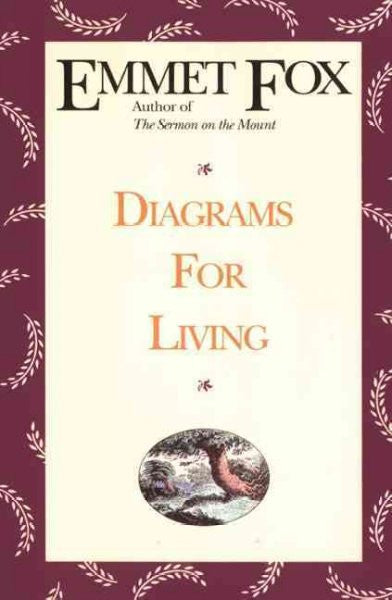 Diagrams for Living : The Bible Unveiled