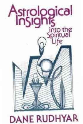 Astrological Insights into the Spiritual Life