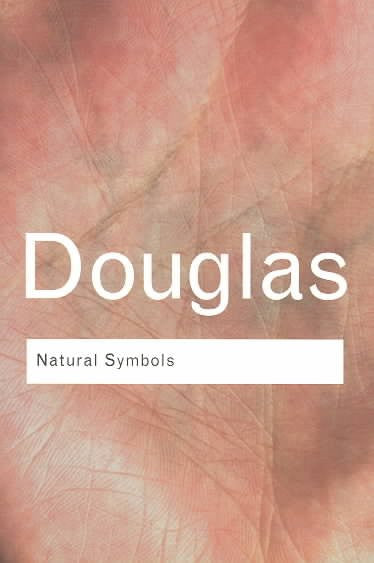 Natural Symbols : Explorations in Cosmology
