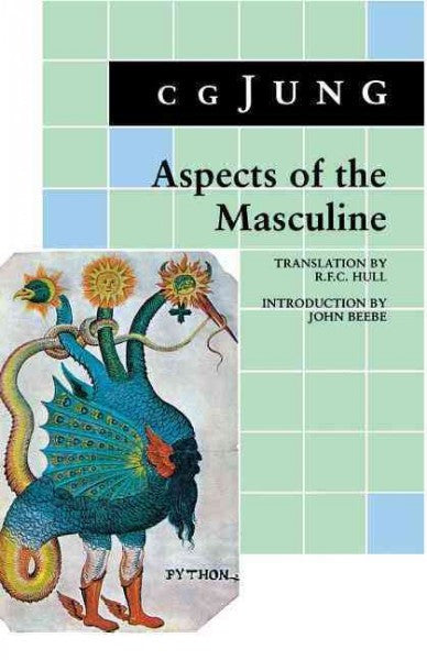 Aspects of the Masculine