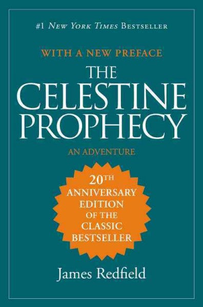 Celestine Prophecy : An Adventure