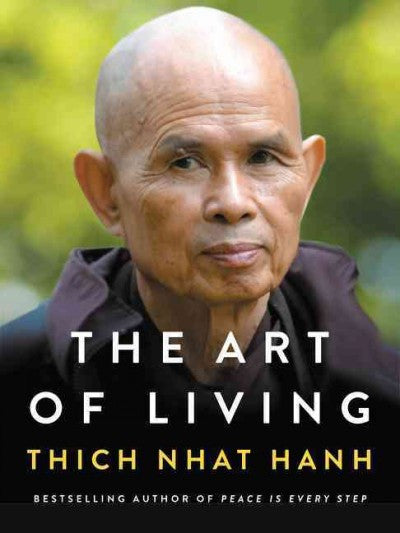 Art of Living : Peace and Freedom in the Here and Now