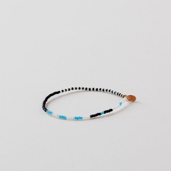 Whats Up Dog LA: Non-Profit Bracelets