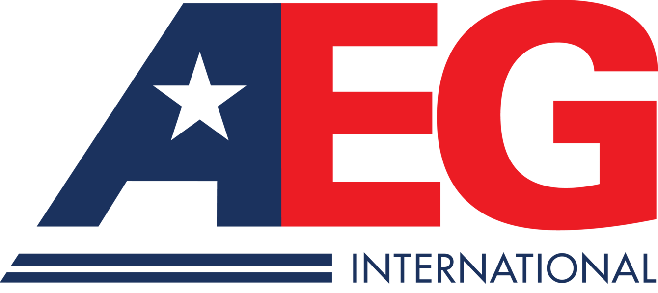 AEG International
