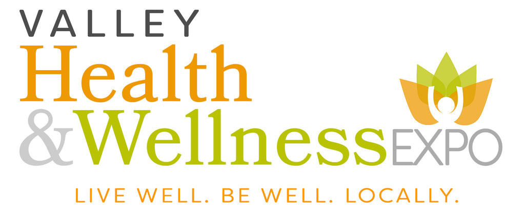 Valley Health & Wellness Expo 2019 - Vendor Registration