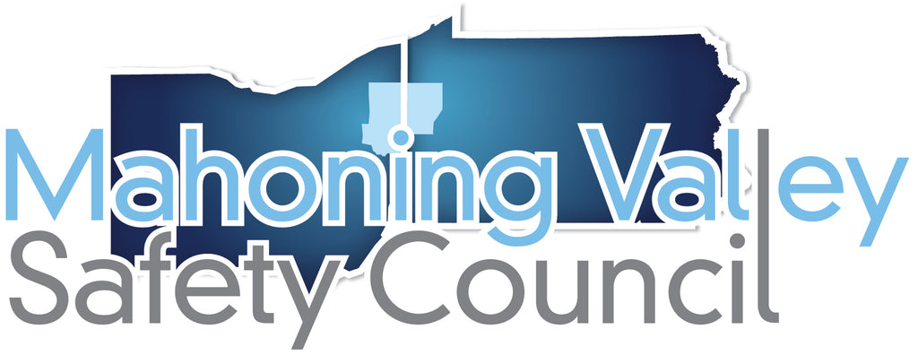 Mahoning Valley Safety Council - Workplace Wellness