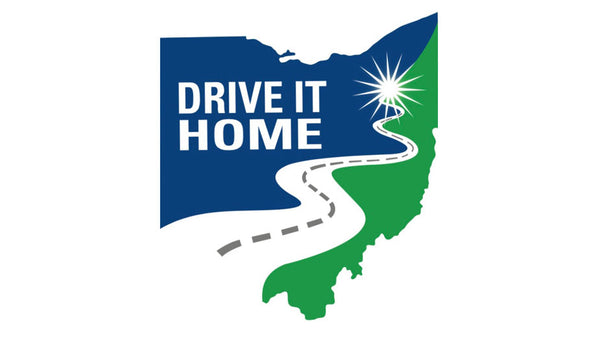 DONATE TO THE DRIVE IT HOME CAMPAIGN