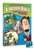 1 Hour Bible For Kids