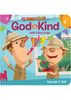 God is Kind