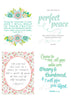 Printable Mini Scripture Cards