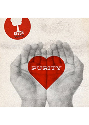 Purity CD