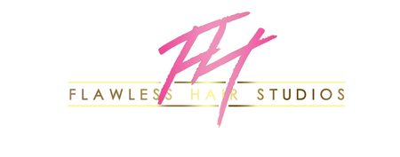The Flawless Hair Collection