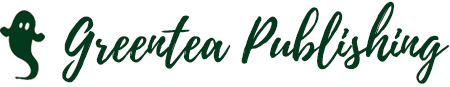 Greentea Publishing