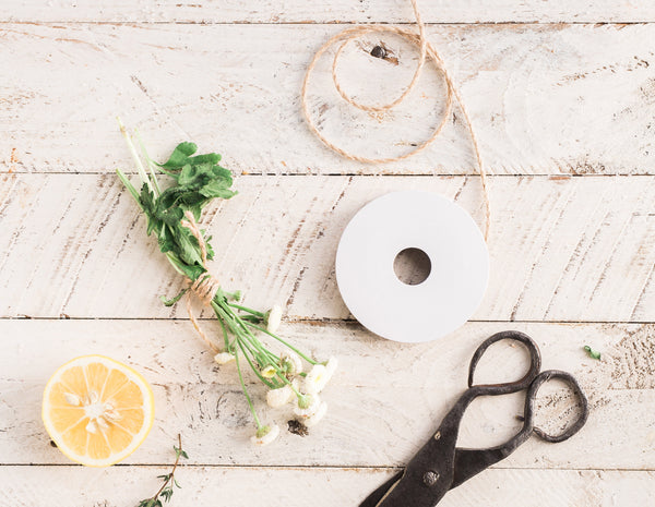 5 of Our Favourite Handmade Instagram Accounts
