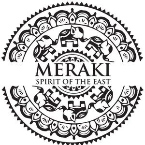 Meraki Design House