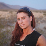 Gretchen Ritter-Personal-Trainer-Testimonial
