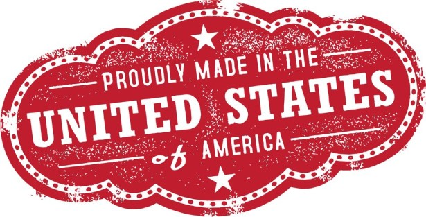 Why Buy American Made Clothing that is Ethically Made