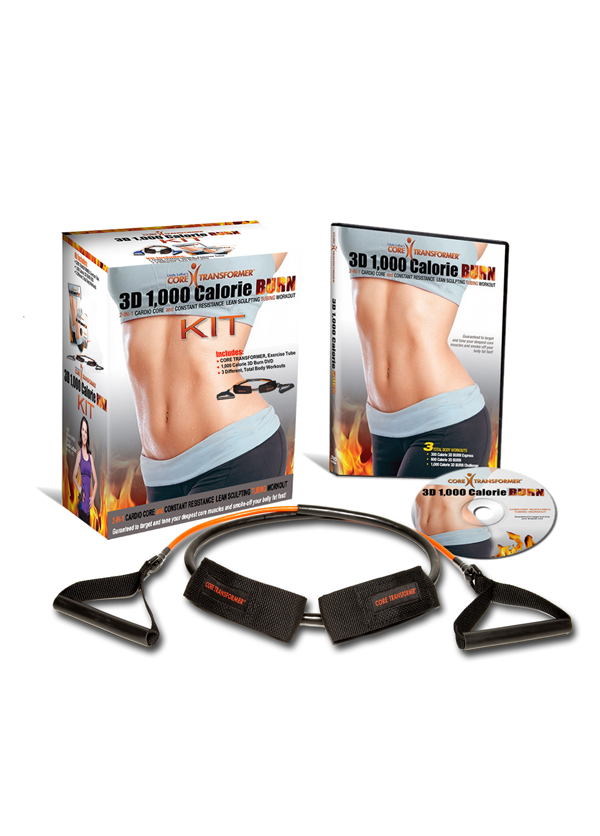 Core Transformer-Ab-Workout-Kit-American-Fitness-Couture