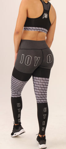 Sport Yoga Leggings